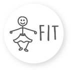 ico-fit