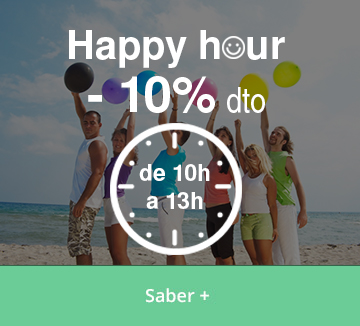 postural_fit_barcelona_modulo_happy_hour